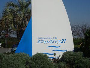 01220